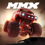 Hack MMX Racing
