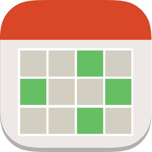 MyCalendar Mobile Review