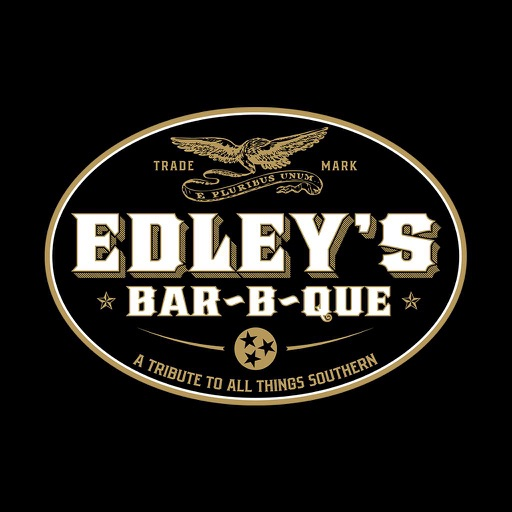 Edley's Bar-B-Q