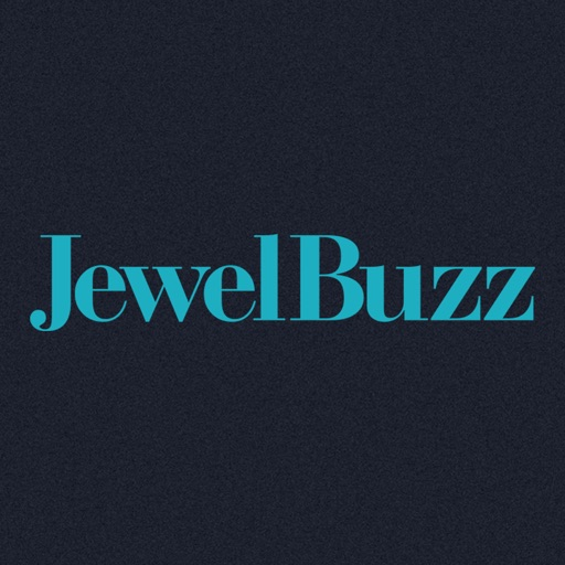 JewelBuzz Magazine
