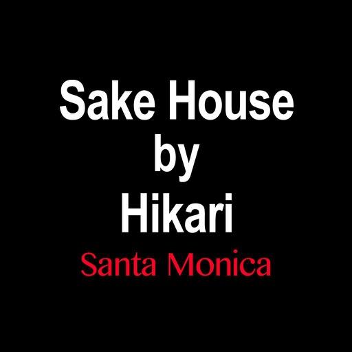 Sake House by Hikari