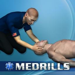 Medrills: Primary Assessment