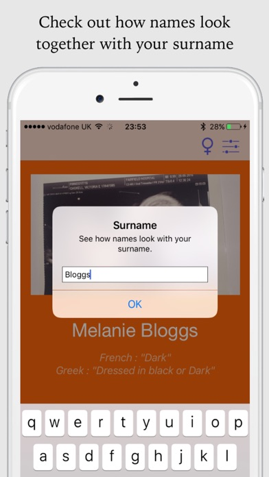 baby name inspiration app mobile apps