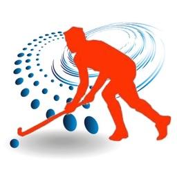 SA Hockey Tournaments