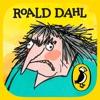Roald Dahl's Twit or Miss - iPadアプリ