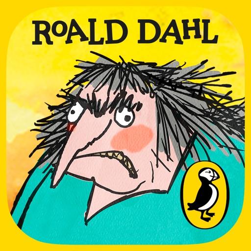 Roald Dahl's Twit or Miss