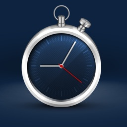 iStopwatch-best stopwatch for you