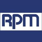 Riley Pippen Ministries icon