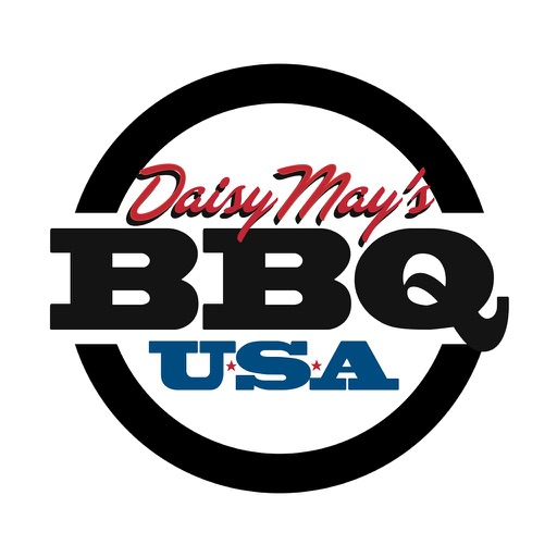 Daisy May's BBQ