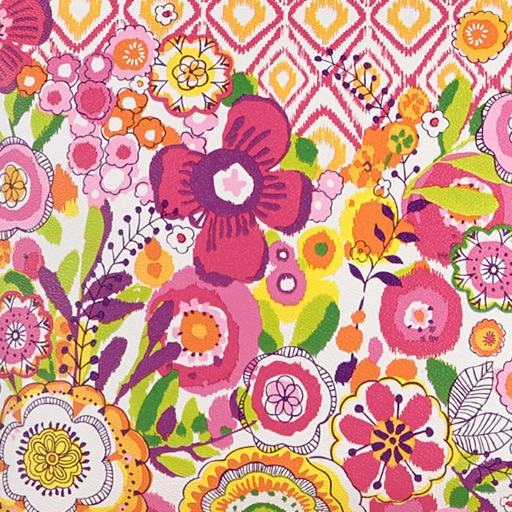 Wallpapers For Vera Bradley Designs By Jitesh S