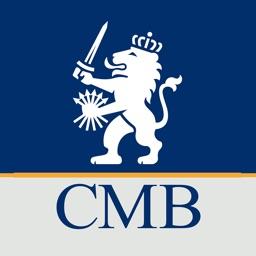 CMB Banking