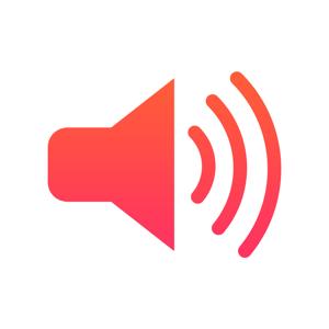 Pimp Your Sound app