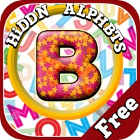 Codes for Free Hidden Objects:Big Home Find Hidden Alphabets Hack