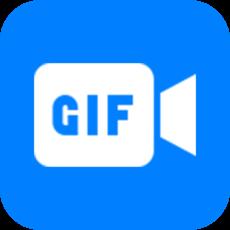 视频GIF生成器 - Video GIF Maker, 从视频制作GIF动画 for mac