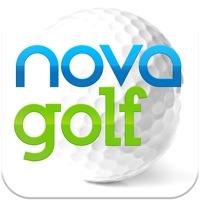 Codes for Nova Golf Hack