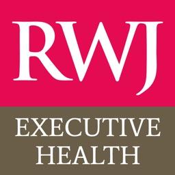 RWJ Executive Health Program