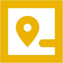 Show My Fake Location - share your fake location anywhere on the map with friends
