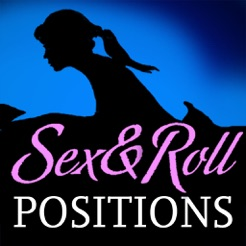 Kama sutra sex position guide
