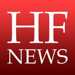 HF News: Latest Hedge Fund & Alternative Investment News