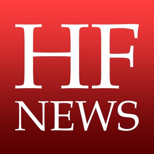 HF News: Latest Hedge Fund & Alternative Investment News
