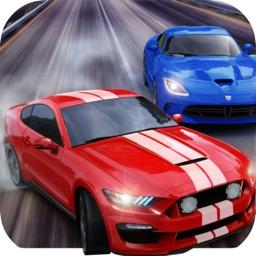 Racing Street Fever