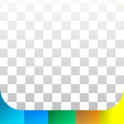 Background Eraer Hd app review