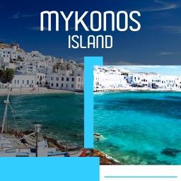 Mykonos Island Tourism Guide