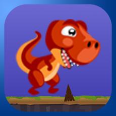 Activities of Super Dino