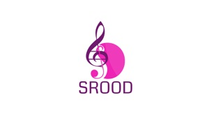 Srood TV
