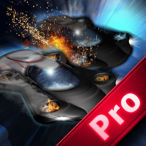 Air Car Police Chase 2Pro - Amazing Car Race Track