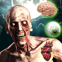 Codes for Zombie Mania Halloween World - Free puzzle games for trick or treat Hack