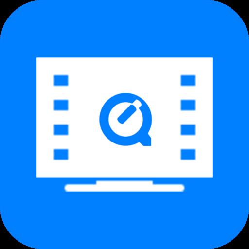 QT Converter - A powerful QT converter that can convert video formats to QT format