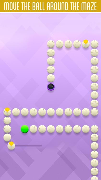 Ball Escape! screenshot-0