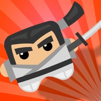 Codes for Bouncy Samurai - Tap to Make Him Bounce, Fight Time and Don't Touch the Ninja Shadow Spikes Hack