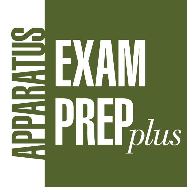 Essentials of fire fighting 6th edition exam prep plus on the app store pumping and aerial apparatus driver operator 3rd edition exam prep plus fandeluxe Choice Image