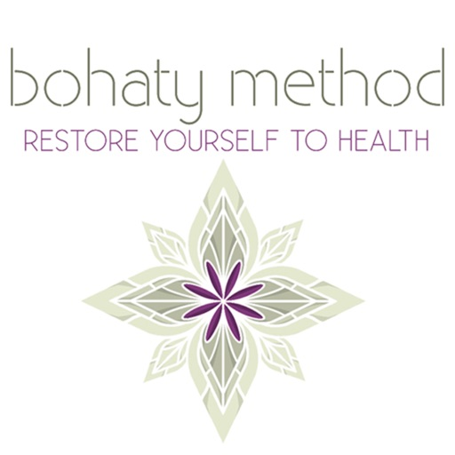 bohaty method