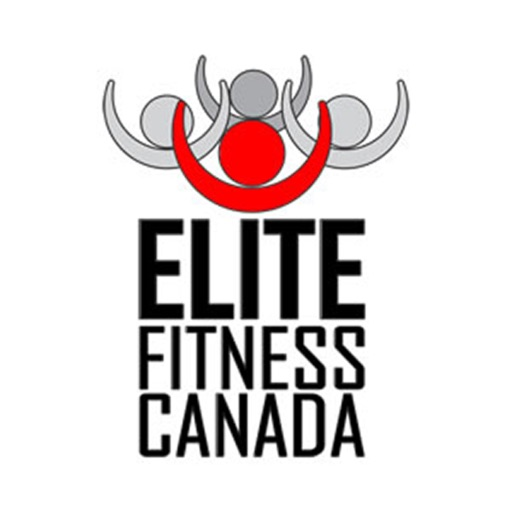Elite Fitness Canada Inc.
