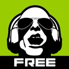 GrooveMaker 2 FREE icon