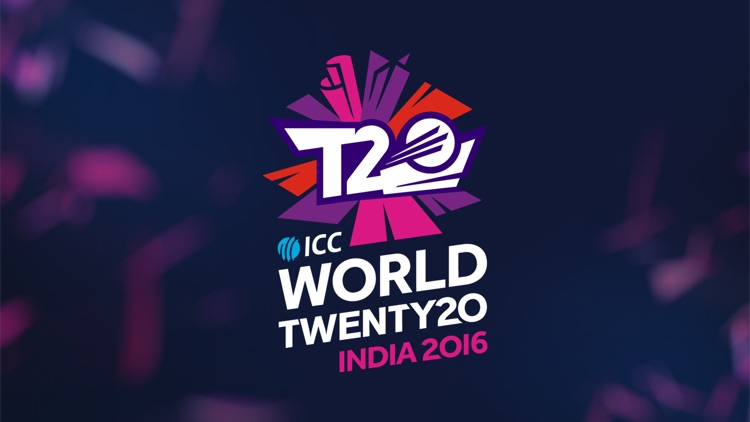 ICC Cricket - Women's World Cup 2017