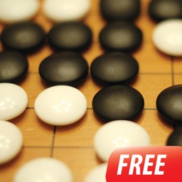 Gomoku Panda Free (Renju / Caro / Five in a Row)