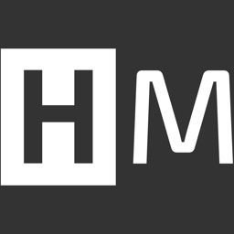 HeroMode