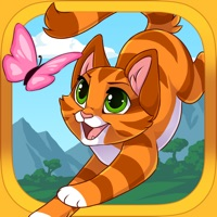 Codes for Sling a Kitty Hack