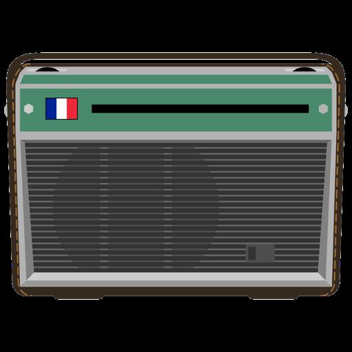 France Radio stations
