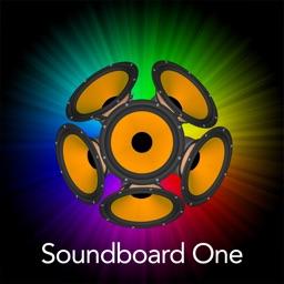 Soundboard One