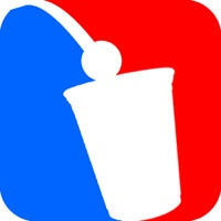 Codes for Beer Pong Arcade Hack