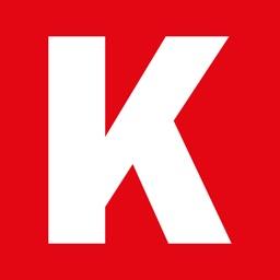 Kicks: Release Dates & Sneaker News
