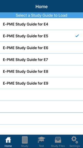 Uscg e-pme study guide | apps | 148apps.