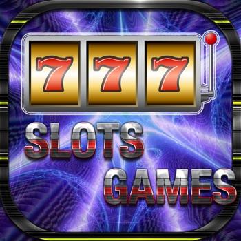 ```2016``` 777 Ace Big Win Vegas Casino - Free Slots Games