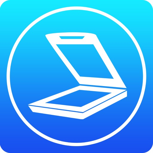 Quick Document Scanner (Camera PDF Scanner)