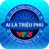 Ai Là Triệu Phú VTV3